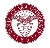 sta-clara-university