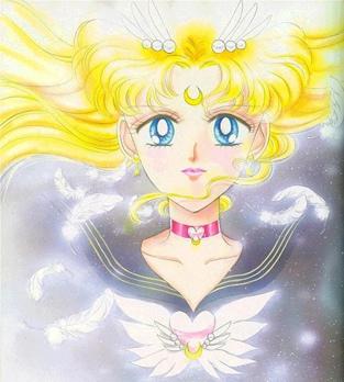 Usagi ( Princesa Serenidade ) - Página 2 Z105462203